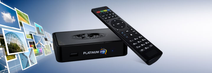 Platinum IPTV : Subscription-MAG Best IPTV service