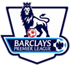 platinium iptv barclay premier league