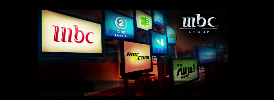 Platinum IPTV : Subscription-MAG Best IPTV service